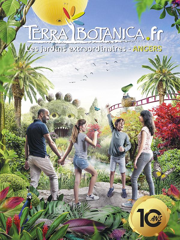angers-terra-botanica