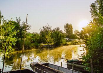 bourges-nature-et-patrimoine-01