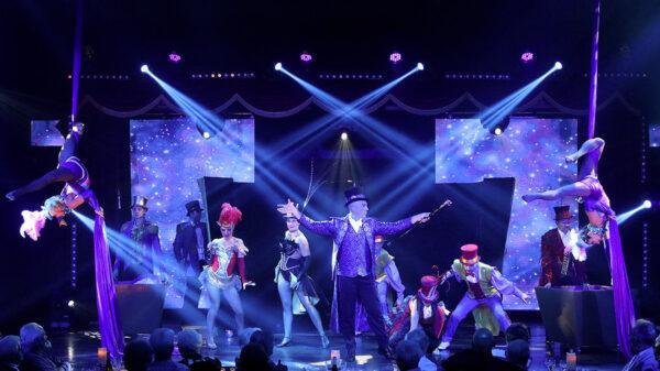 cabaret-national-palace-vierzon-01