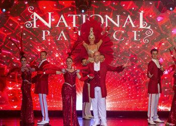 cabaret-national-palace-vierzon
