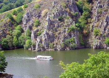 crozant-vallee-de-la-creuse