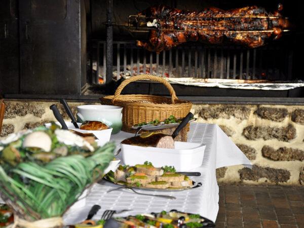 dej-cochon-grille-meauce-01