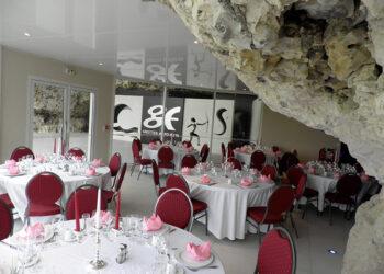 grottes-du-foulon-chateaudun-et-bonneval-02