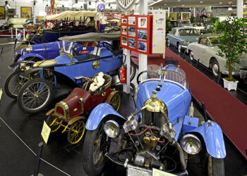 valencay-chateau-musee-automobile-gastronomie-02
