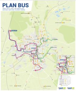 plan-urbain-lignes-principales-MOVE